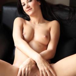 met-art-nude-erotic-luce-116..jpg