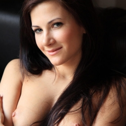 met-art-nude-erotic-luce-118..jpg