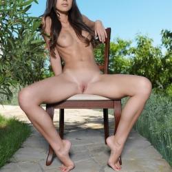 met-art-nude-erotic-elle-113..jpg