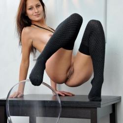 met-art-nude-erotic-yarina-113..jpg
