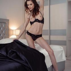 met-art-nude-erotic-loretta-107..jpg