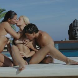x-art-nude-erotic-gianna-baby-tyler-102..jpg