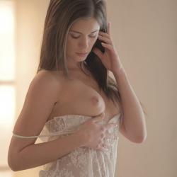 x-art-nude-erotic-caprice-113..jpg