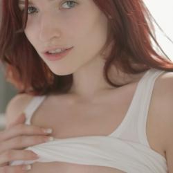 x-art-nude-erotic-janie-jake-111..jpg