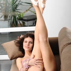erotic-nude-elsa-112.jpg