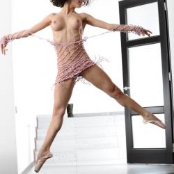 erotic-nude-elsa-113.jpg