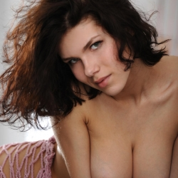 erotic-nude-elsa-116.jpg