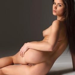 erotic-nude-caprice-101.jpg
