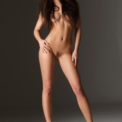 erotic-nude-caprice-109.jpg