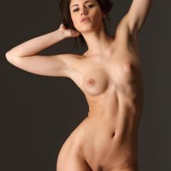 erotic-nude-caprice-111.jpg