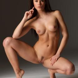 erotic-nude-caprice-112.jpg