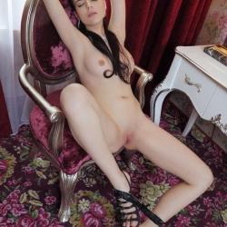 erotic-nude-valeria-111.jpg