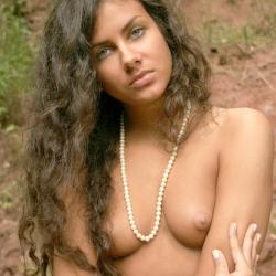 erotic-nude-samantha-102.jpg