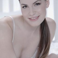 x-art-erotic-nude-models-sandra-201..jpg