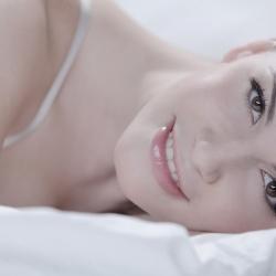x-art-erotic-nude-models-sandra-202..jpg
