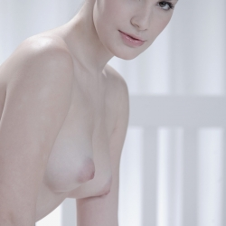 x-art-erotic-nude-models-sandra-206..jpg