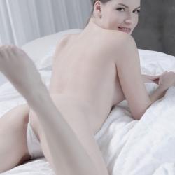x-art-erotic-nude-models-sandra-207..jpg