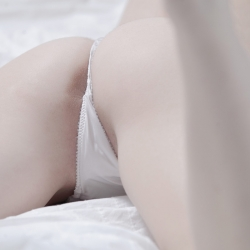 x-art-erotic-nude-models-sandra-208..jpg