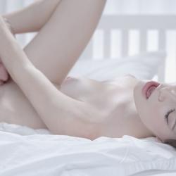 x-art-erotic-nude-models-sandra-225..jpg