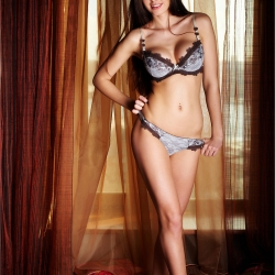 erotic-nude-arianna-102.jpg