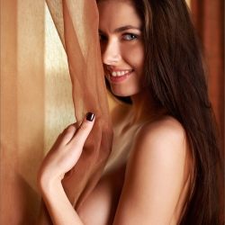 erotic-nude-arianna-111.jpg