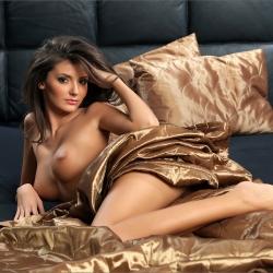 erotic-nude-zeta-101.jpg