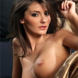 erotic-nude-zeta-109.jpg