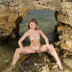 erotic-nude-evita-112.jpg