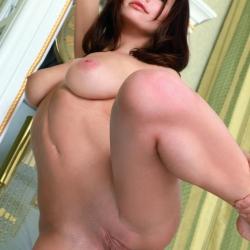 erotic-nude-mila-114.jpg