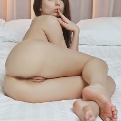 sex-art-erotic-nude-models-alana-231..jpg