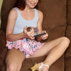 erotic-nude-annabelle-104.jpg