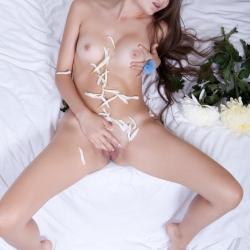 sex-art-erotic-nude-models-ennu-223..jpg