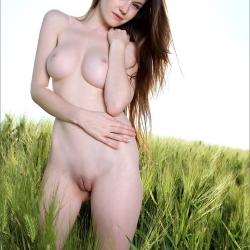 20160505-erotic-nude-emily-110.jpg