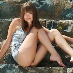 20140505-erotic-nude-amelie-101.jpg