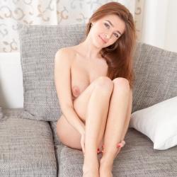 20150908-erotic-nude-adriana-109.jpg