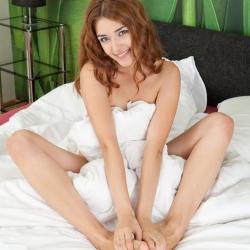 20140511-erotic-nude-louisa-102.jpg
