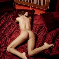 20140111-erotic-nude-dominika-104.jpg