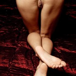 20140111-erotic-nude-dominika-112.jpg