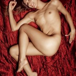 20140111-erotic-nude-dominika-115.jpg