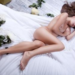 sex-art-erotic-nude-models-ennu-230..jpg