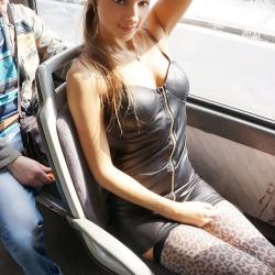 20140517-erotic-nude-maria-116.jpg