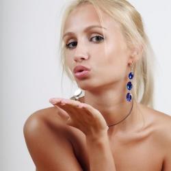 errotica-erotic-nude-models-afina-236..jpg