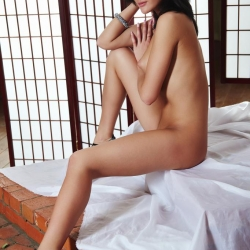 errotica-erotic-nude-models-judy-234..jpg