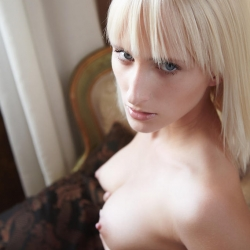 errotica-erotic-nude-models-colette-224..jpg