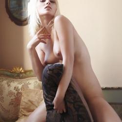 errotica-erotic-nude-models-colette-227..jpg