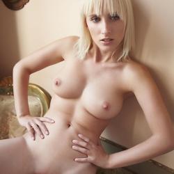 errotica-erotic-nude-models-colette-231..jpg