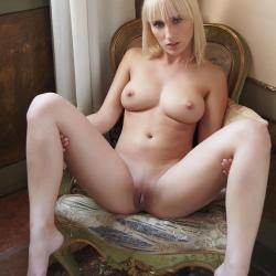 errotica-erotic-nude-models-colette-236..jpg