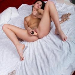 sex-art-erotic-nude-models-katya-229..jpg