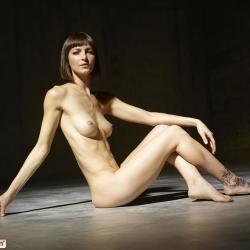 hegre-erotic-nude-models-flora-226..jpg