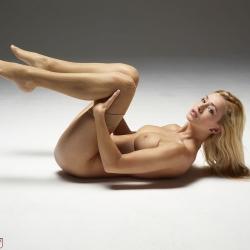 hegre-erotic-nude-models-coxy-233..jpg